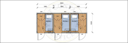 Accommodation-Container-The-Kakadu-Pre-Designed-Container-Home