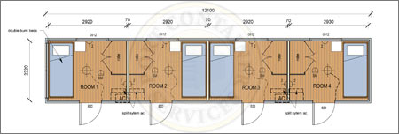 Accommodation-Container-The-Station-Pre-Designed-Container-Home