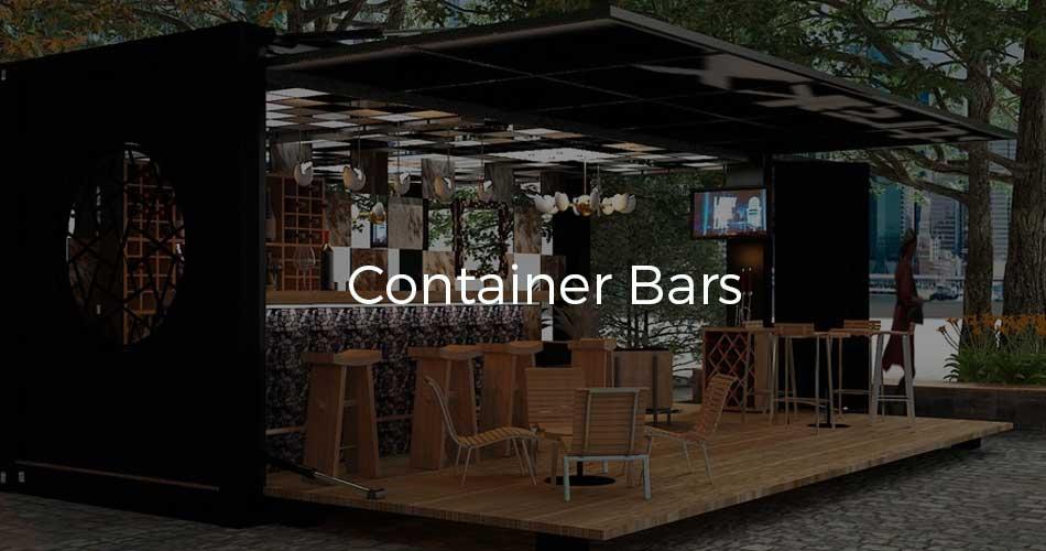 bars-header
