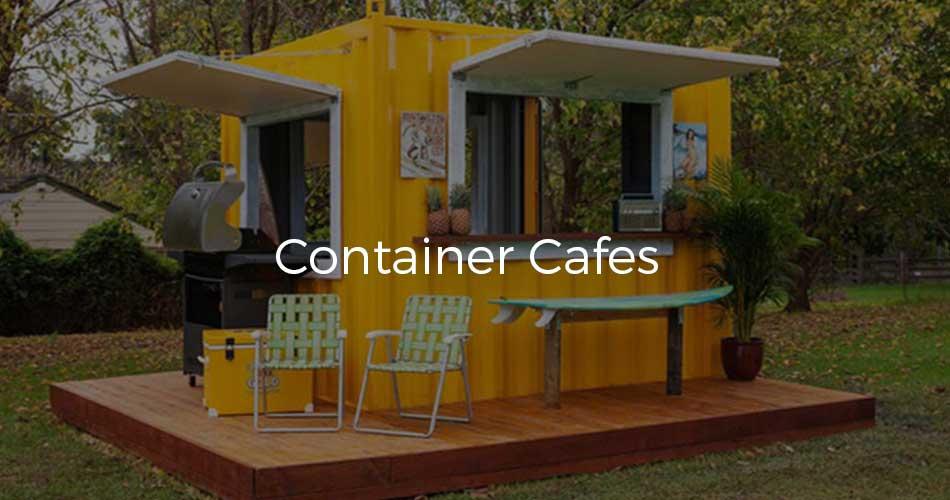cafe-header