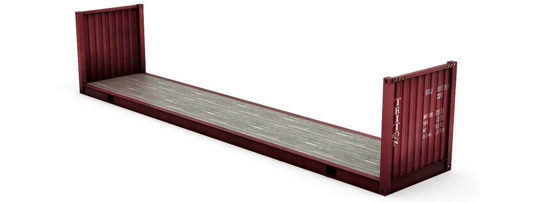 flat-rack-1