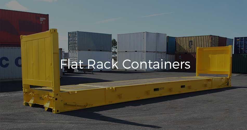flat-rack-header