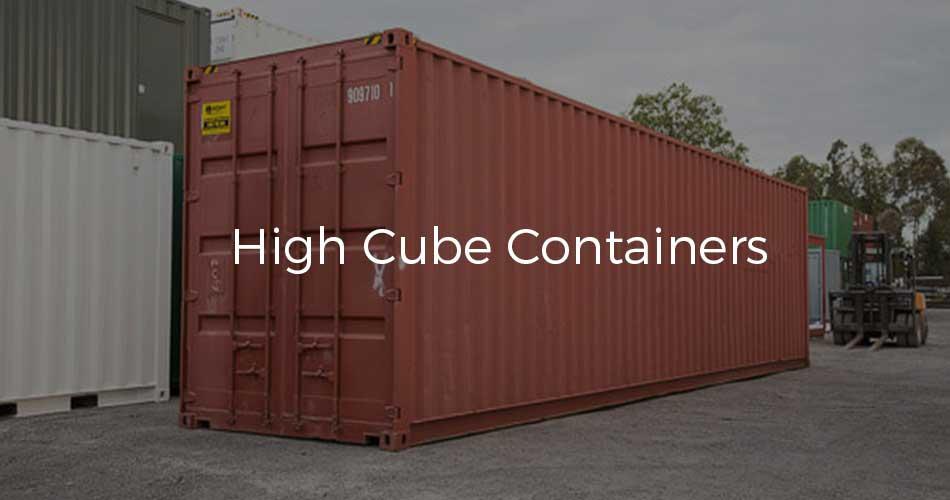 high-cube-header