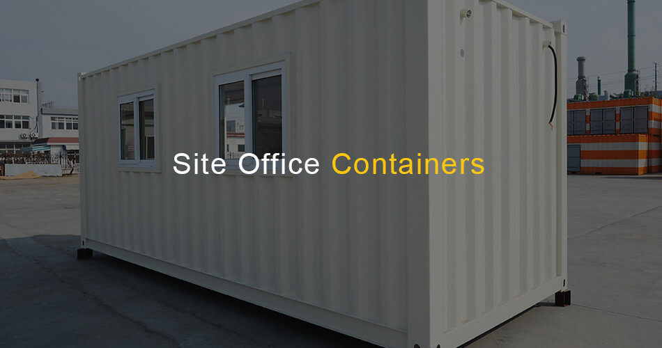 site-office